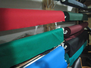 Huntsville pool table movers pool table cloth colors