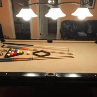 Pool Tables For Sale Sell A Pool Table In Hunrsville - Best place to sell pool table
