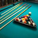 Pool Table by Valley 4x8 Slate